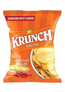 mexican-chilli