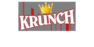 Krunch SA