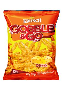 gg-cheese